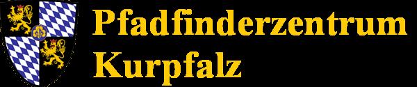 Pfadfinderzentrum Kurpfalz Ramstein